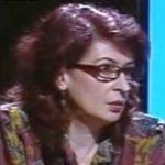 Florina Neghină