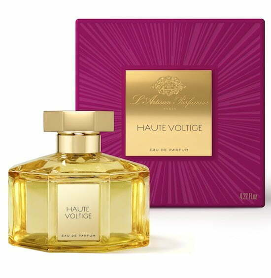 L'Artisan Parfumeur Explosion
