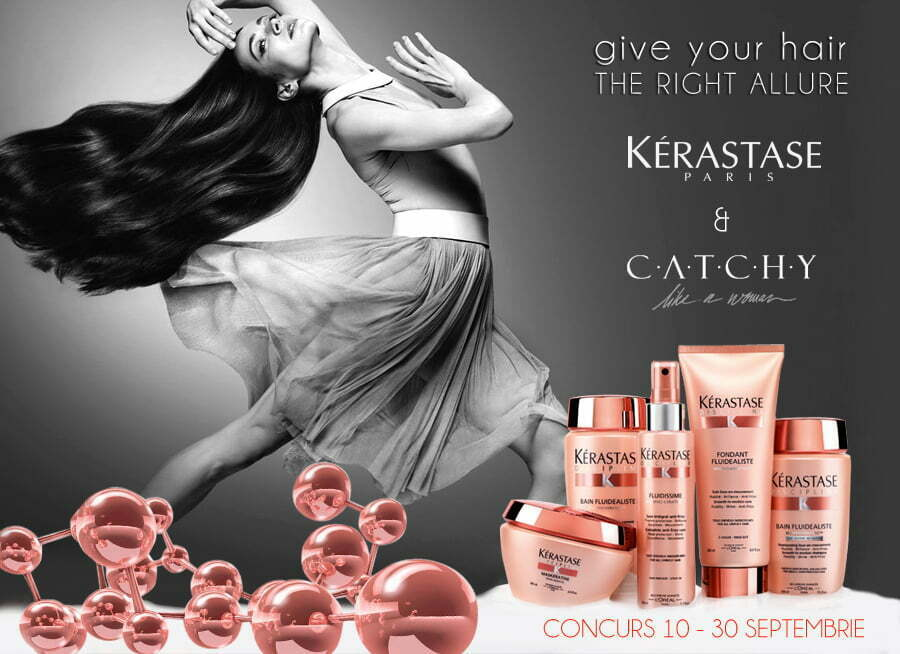 catchy_kerastase