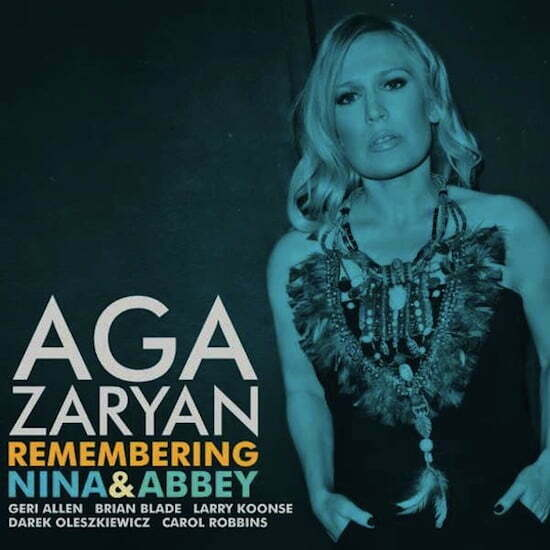 aga-zaryan-remembering-nina-abbey