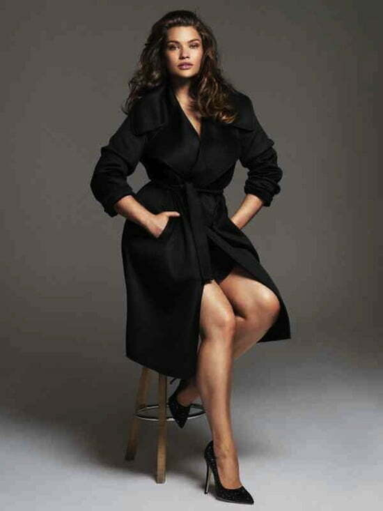 looking-different-is-not-wrong-plus-size-models-1