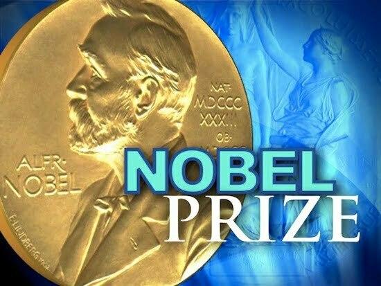 nobel-prize-literature