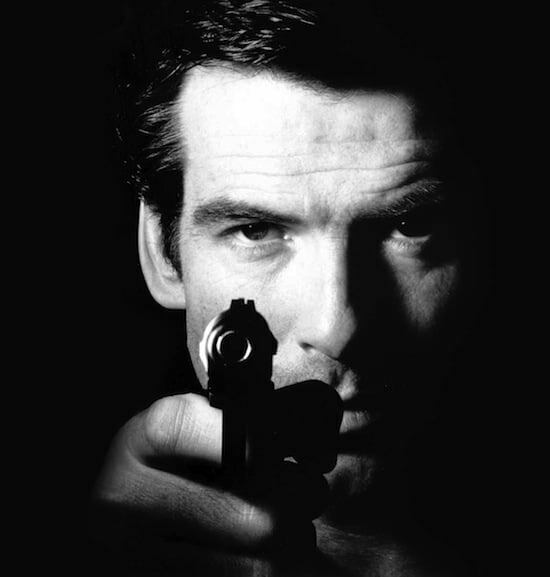 pierce-brosnan-pierce-brosnan-pistol-007-james-bond-james-bond-black-background