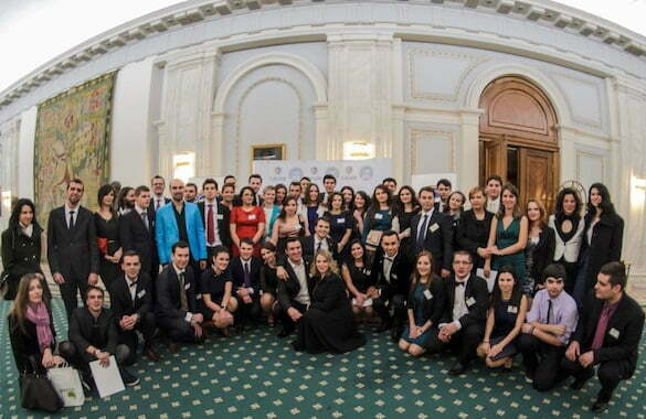 Gala-Studentilor-Romani-din-Strainatate-1