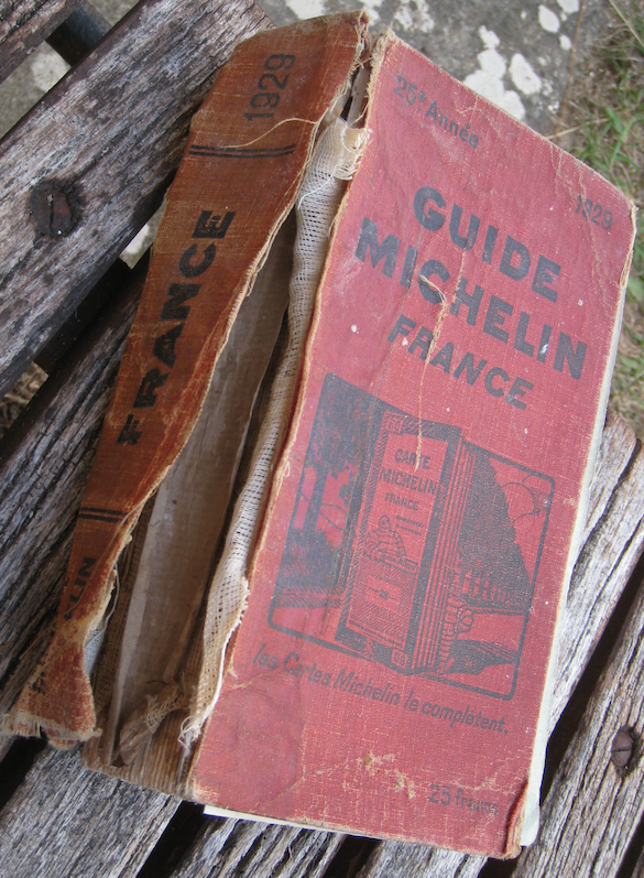 Guide_michelin_1929_couverture_34