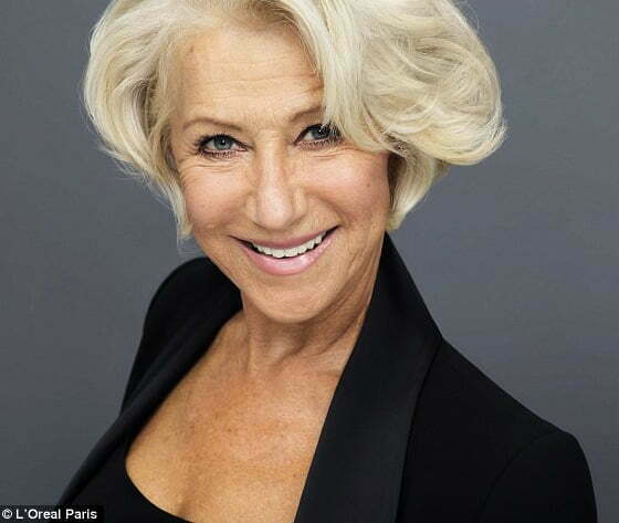 Helen-Mirren-for-LOreal-Paris-Age-Perfect_headshot_©Simon-Emmett