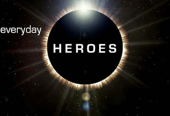 everyday-heroes-preservice-slide