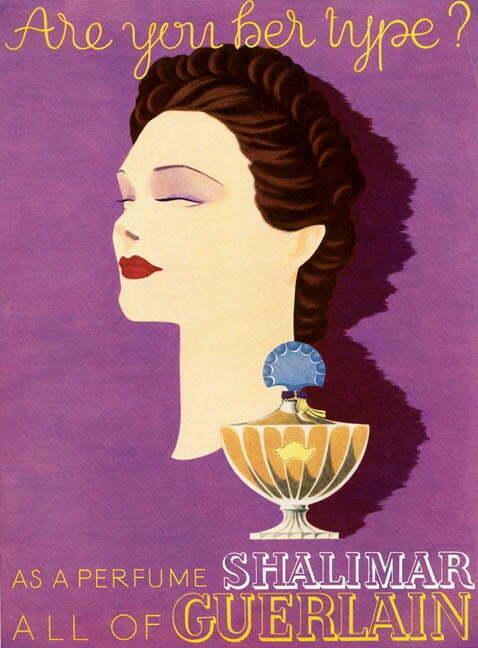 guerlain-perfume-2