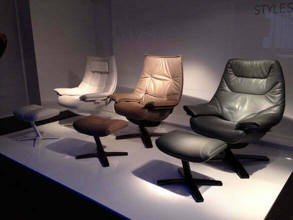 natuzzi-chairs