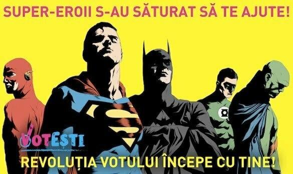 supereroii-2-2