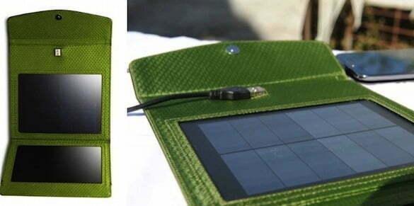 încărcător tel solar