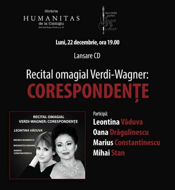 Afis-Recital-omagial-Verdi-Wagner_50x70cm