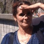 Mihaela Helmis