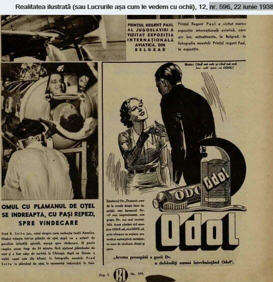 nr. 596, 22 iunie 1938 1, pagina 5