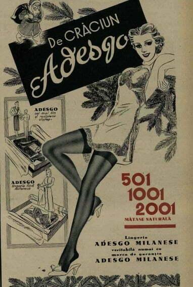 nr. 622, 20 decembrie 1938, pagina 22