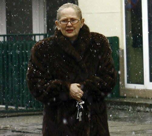 portretul-unui-fost-agent-die-gabriela-bokassa-spion-ceausist-sotie-de-dictator-si-femeie-de-afaceri-99443-1