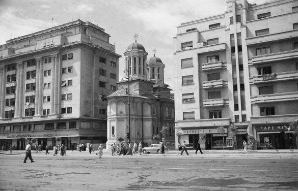 10.Bucuresti1956