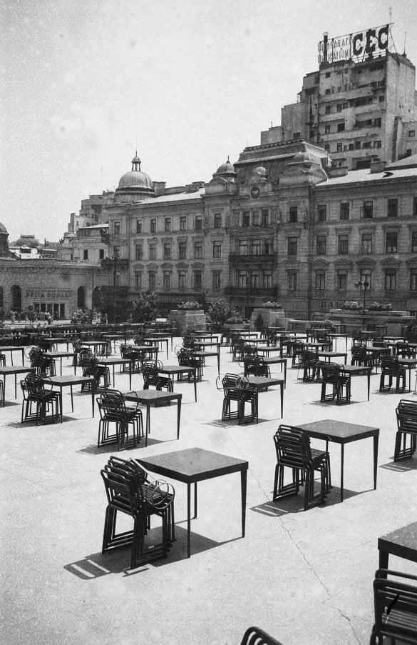 3.Bucuresti1956