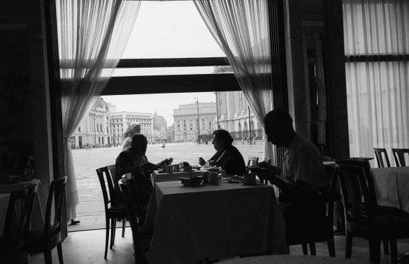 5.Bucuresti1956