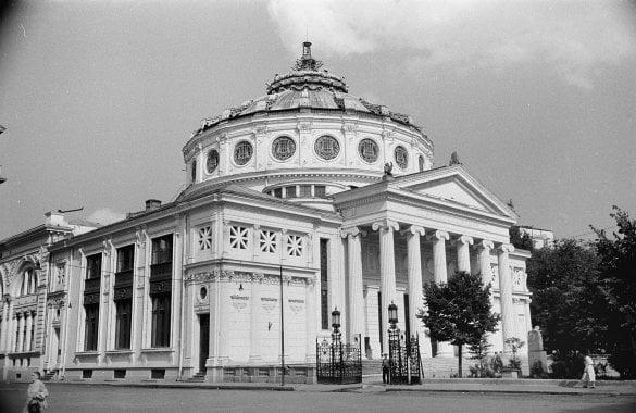 6.Bucuresti1956