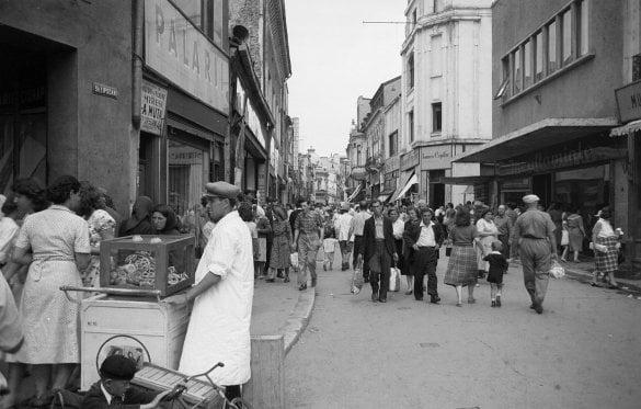 7.Bucuresti1956
