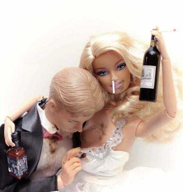 Barbie altfel (1)