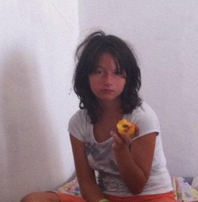 Ioana Tatu