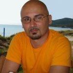 Radu Găvan