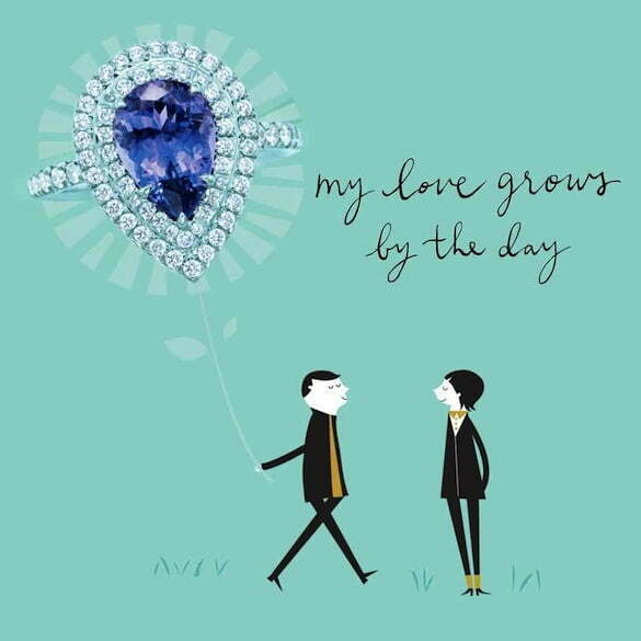my_love_grows_by_the_day_v2_2x2