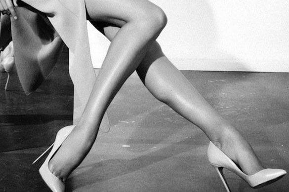 picioare sexi