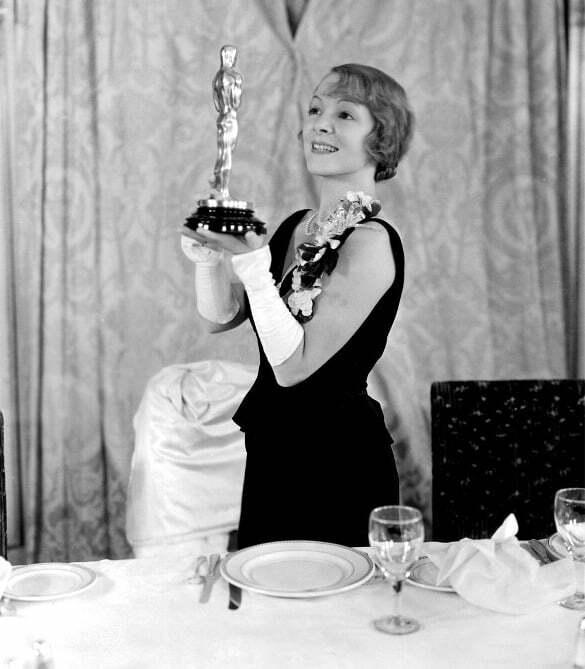 2-Helen Hayes