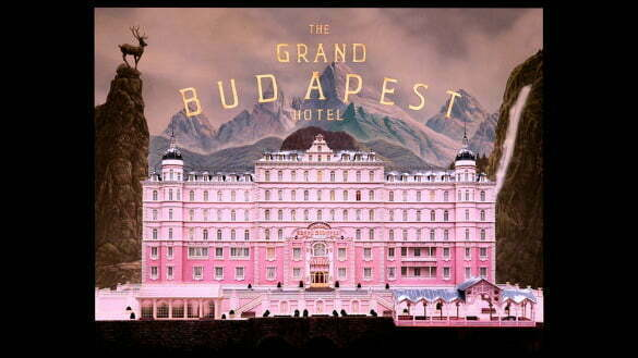 3-Grand-Budapest-Hotel-The-poster