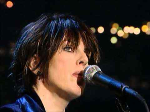 Lucinda Williams - Are you alright
