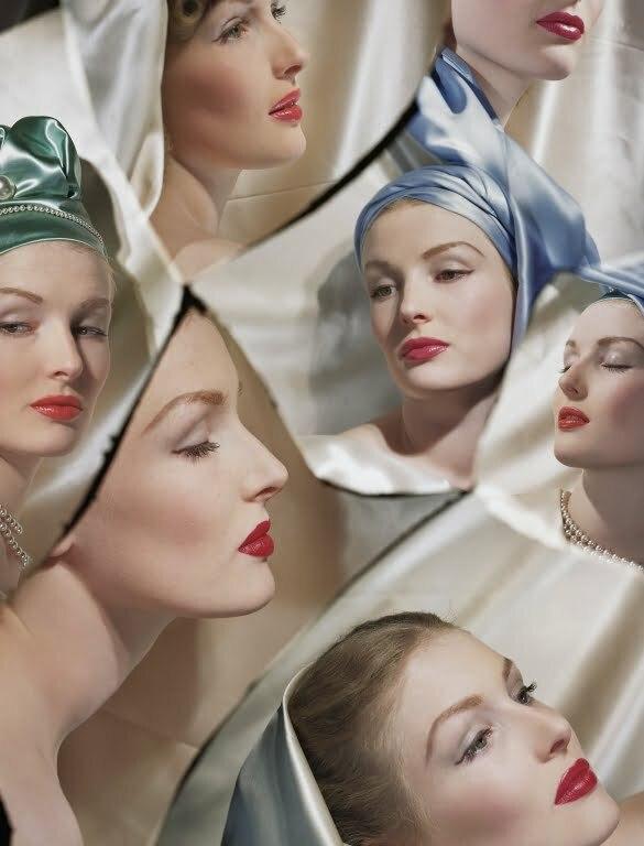 Vogue1942(5)