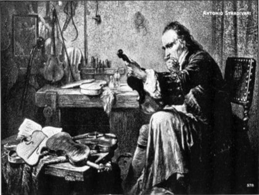 antonio-stradivari