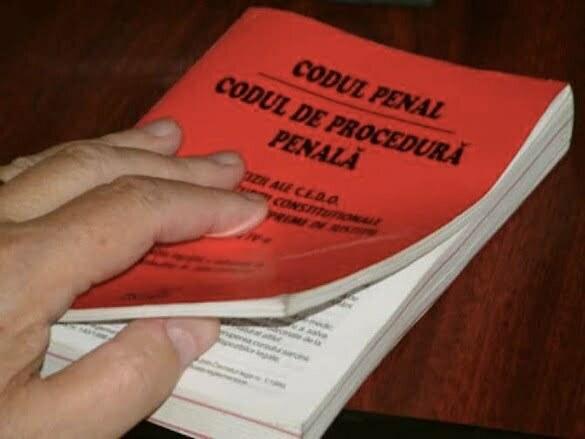 codul-penal