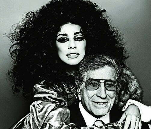 lady-gag-tony-bennett-billboard-650