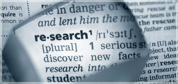 2-Research