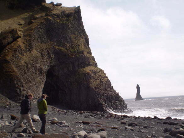 3-Islanda.jpg