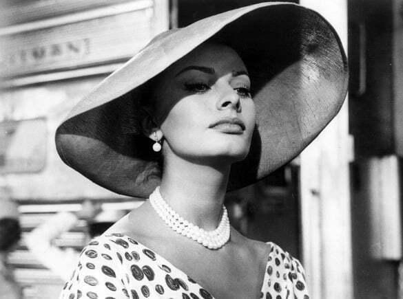 60 Sophia-Loren