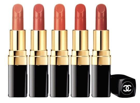 Chanel-Rouge-Oranges