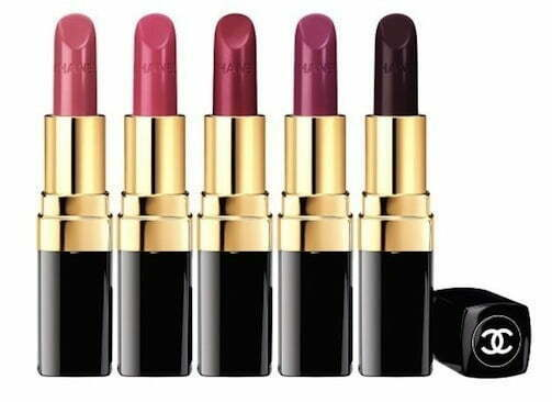 Chanel-Rouge-Plums