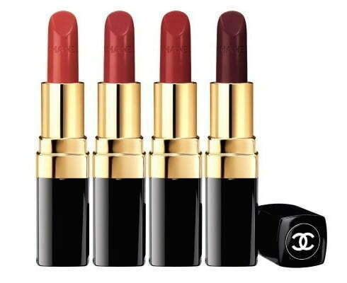 Chanel-Rouge-Reds