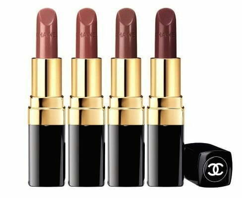 Chanel-Rouge-Rosewoods