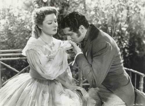 Elizabeth-Bennet-Mr-Darcy