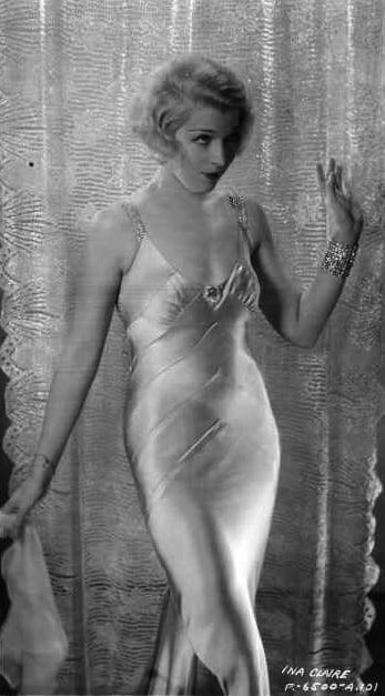 Ina_Claire_Greeks_1932