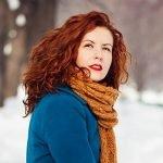 Irina Marinescu