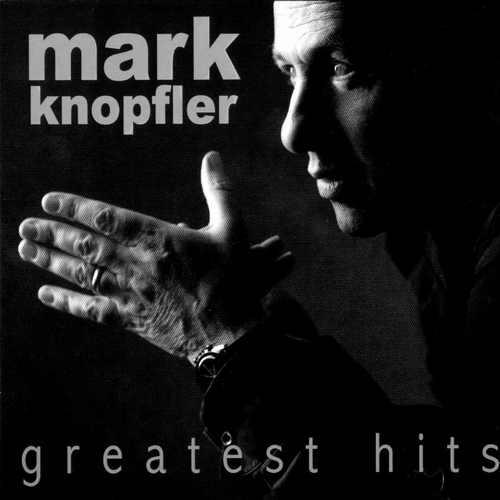 Mark Knopfler - True Love Will Never Fade