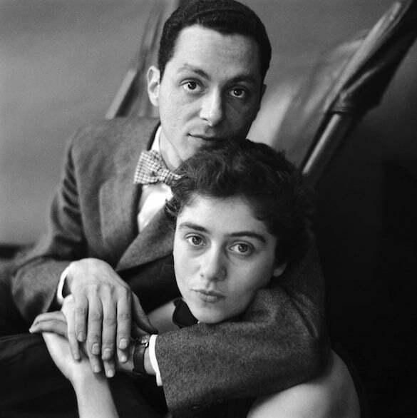 diane-and-allan-arbus-dec-8-1950