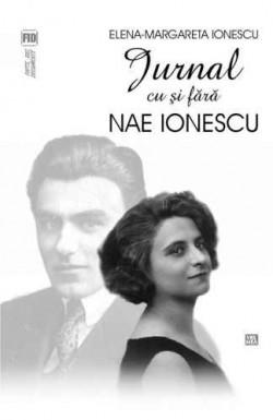 jurnal-nae-ionescu-324x500